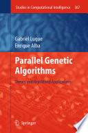 Parallel Genetic Algorithms