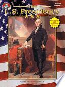 U.S. Presidency