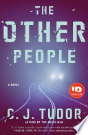 The Other People Book PDF