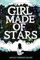 download ebook girl made of stars pdf epub