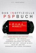 Das inoffizielle PSP-Buch