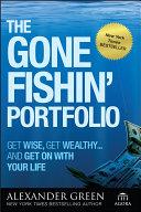 download ebook the gone fishin\' portfolio pdf epub