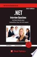 NET Interview Questions You ll Most Likely Be Asked