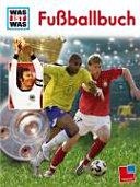 Fußballbuch