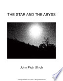 The Star and the Abyss
