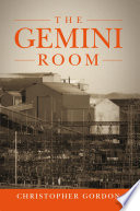 The Gemini Room