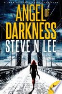 Angel Of Darkness : living. ★★★★★
