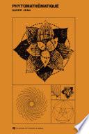 illustration du livre Phytomathématique