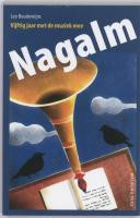 Nagalm