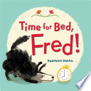 Time for Bed  Fred