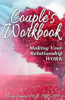 Couple S Workbook