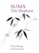 Suma the Elephant