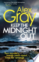 Keep The Midnight Out : up on the shore of the beautiful isle...