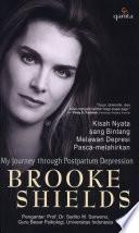 My Journey through Postpartum Depression