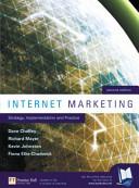 Internet Marketing and Relationship Marketing