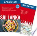 Baedeker ReisefŸhrer Sri Lanka