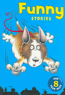 Funny Stories for Eight Year Olds
