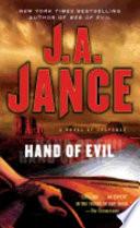 Hand of Evil Halted Career Former L A News Anchorwoman Ali
