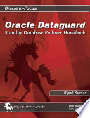 Oracle Data Guard