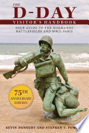 The D Day Visitor S Handbook