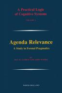 Agenda Relevance