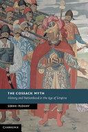 The Cossack Myth