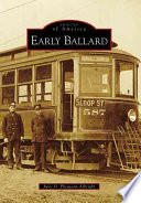 Early Ballard