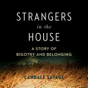 Strangers in the House Book
