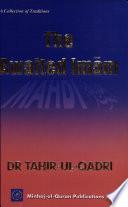 Awaited Imam Mahdi