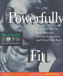 Powerfully Fit
