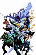 Marvel Team-Up - Volume 3