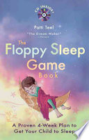 The Floppy Sleep Game Book