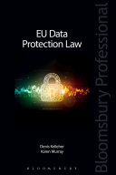 EU Privacy and Data Protection Law