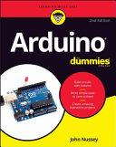 download ebook arduino for dummies pdf epub