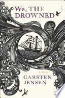 We  the Drowned Book PDF