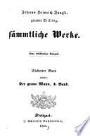 Scheible, 1841