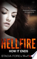 Hellfire   How It Ends Book PDF