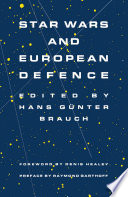 Star Wars and European Defence