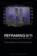 Reframing 9/11