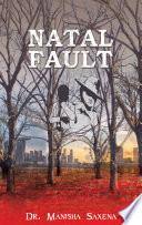 Natal Fault Book PDF