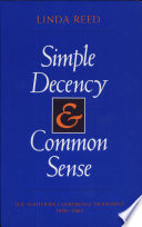 Common Sense Pdf/ePub eBook