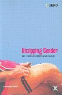 Unzipping Gender