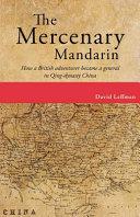 The Mercenary Mandarin
