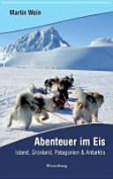 Abenteuer im Eis