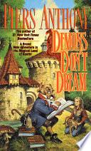 Demons Don t Dream