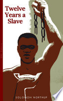 Slave Narratives Compilation (ShandonPress)
