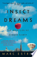 Insect Dreams