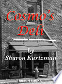 Cosmo's Deli While Burning In Corporate Hell At Thirty Years