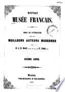 Nouveau musée français