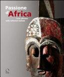 Passione d Africa